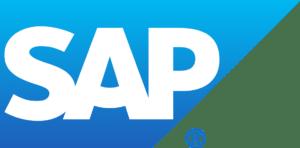SAP Integrator