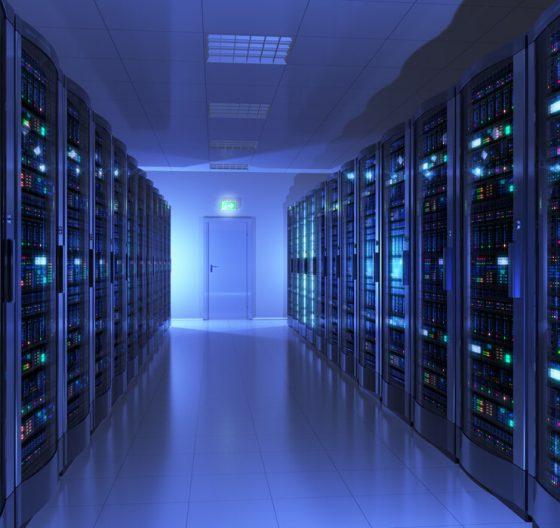 virtualisation-serveur-avantages (1)